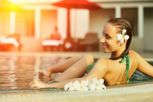 frangipani-flowers-in-your-hair