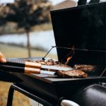 The History Of Barbecuing
