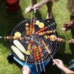 yummy barbecue